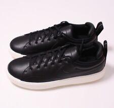 Nike Course Classic Women's Golf Shoes, Size 10.5, 904680 001