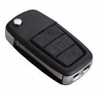 Remote Flip key suitable for HOLDEN COMMODORE VE Omega Calais SS SV6 HSV GTS