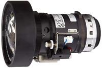 Canon 0948C001 LX-IL03ST Standard Zoom Lens