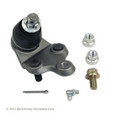 101-3974 LOWER BALL JOINT FOR TOYOTA COROLLA FREE SHIPPING K9342   10387