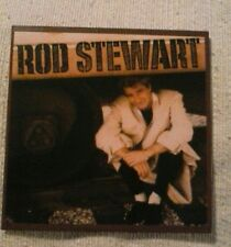 Rod Stewart - Every Beat of My Heart (CD) Brand new not sealed.