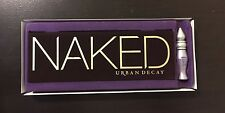 Urban Decay Naked Palette & Primer Potion - 100% AUTHENTIC