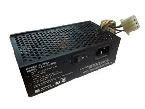 Phihong PSA-523BU, 50W power supply