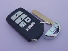 Keyless entry remotes fobs for honda civic ebay for Program honda civic key