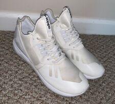 Adidas Hombre US 10 Zapato Zapatos Deportivos Adidas Tubular