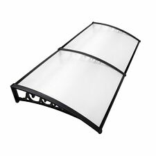 Garden Amp Patio Awnings Amp Canopies For Sale Ebay
