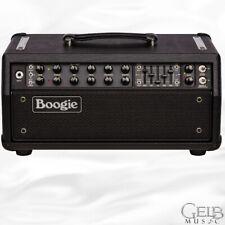 Mesa Boogie Mark Five 35 Head All-Tube Guitar Amplifier - 2.M35.BB