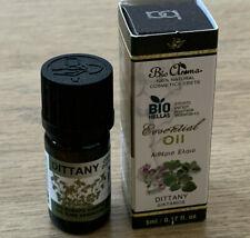 BioAroma Reines Bio äthetisches Diktamos Öl 5 ml BIO Naturkosmetik naturrein NEU