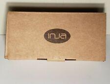 NEW Spy Camera Pen Full HD Video Recording Photo Camera Mini Hidden Camera 1280p
