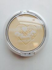 Hard Candy Moon Glow Luminizing Powder, #288 0.24 oz    SEALED!