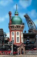 Faller 120166 Torre de agua Bielefeld #nuevo en emb. orig.##