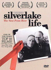 Silverlake Life: The View From Here (DVD, 2003)BRAND NEW SEALED FREE SHIPPING!