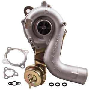 Turbo Turbocharger With Gasket for VolksWagen Golf GTI 1.8L 00-2004 53039700058