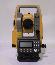 Topcon Total Station ES-103(Brand NEW)