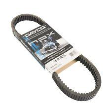 Dayco Hpx5026 Drive Belt High Performance Polaris Ref 3211065 3211057 Xs815