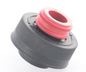 2036675 Bissell 2X Pro Heat Cap & Insert for Water Tank