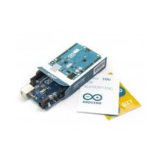 Arduino Uno Surface Mount (Revision 3) A000073