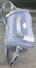 Maletas azul Samsonite