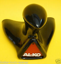 FREE UK P&P - GENUINE ALKO Extended Neck Full Towball Cover AKS   - TR