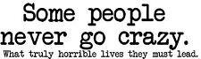 Charles Bukowski vinyl decal sticker quote book Ham on Rye laptop car poet