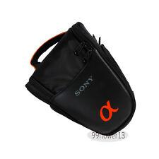 Camera Case Bag for Sony A100 A200 A300 A350 A230 A330 A380 A700 A900 H4000 DSLR