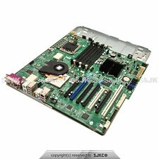 NEW Genuine Dell Precision Workstation PWS T7500 System Motherboard M1GJ6 w Tray