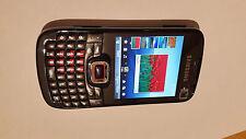 SAMSUNG GT-B7330 TÉLÉPHONE PORTABLE ÉTAT PARFAIT 100% FONCTIONNEL