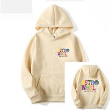 Travis Scott Astroworld Wish You Were Here Hoodie Sweatshirt Men Women Pullover