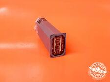 Simmonds Precision Oil Temperature Indicator P/N 472020 / 9912049-1