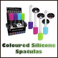 Unbranded Plastic Easy Clean Cooking Spatulas