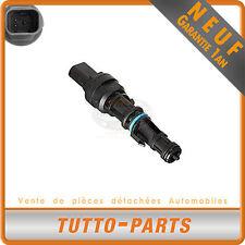CAPTEUR VITESSE CLIO TWINGO - 7700414694 - 7700418919 - 7700840042 - 6001546127