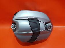 Coperchio valvole destro  BMW R 1200 GS  2010 2012 right cover valve