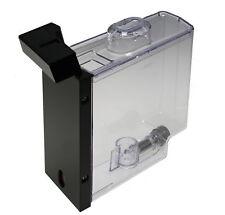 DeLonghi 5513200259 Wassertank für EC820 Espressomaschine, Siebträger