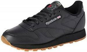Reebok Classic Leather, Men's Training Running,  Assorted Sizes , Colours