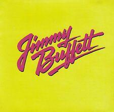 JIMMY BUFFETT : SONGS YOU KNOW BY HEART - JIMMY BUFFETT'S GREATEST HIT(S) / CD