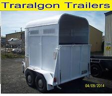horse float tail gate tailgate ramp door gas strut assist pivot trailer SP90 KIT