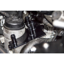 FOCUS MK2 ST & RS oil breather top plate