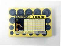 O-Ring Kit For Caterpillar CAT 656PCS Excavator O-RING KIT
