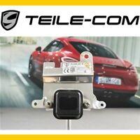 -49% ORIG. Porsche Cayenne E1/955/957 Antenne GPS / Antenna ////////// TEILE.COM