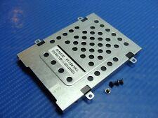 """Asus 14"""" X401U OEM HDD Hard Drive Caddy w/Screws 13GN4O1AM011-1 GLP*"""