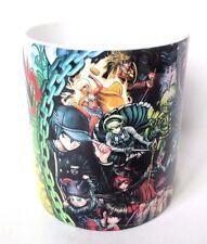 Danganronpa V3: UCCIDERE L'ARMONIA GIOCO PS4-A tema-tazza caffè confezione REGALO CUP-Gioco