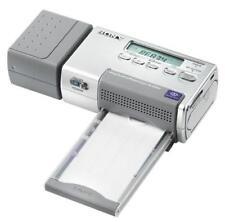 sony DPP-MP1 digital printer - New in Box! - Very Rare!