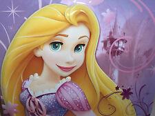 Disney Princess,48 Piece Junior Disney Puzzle`New->She's Very Pretty->Free To US