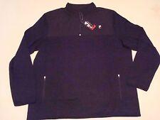 Men Fila Sport 1/4 Ziper 2.0 Fleece Size 2XL  NWT