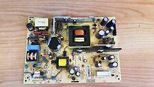 PSU Para Tv LCD40S913FHD P40LCD12 42F7020-D JT014000101B 17PW82-3 23021673