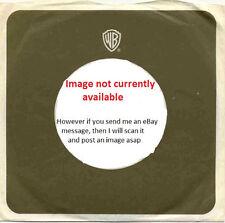 Garbage I Think I'm Paranoid UK CD Single