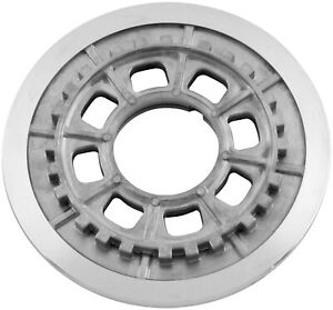Bikers Choice 149400 Aluminum Clutch Pressure Plate