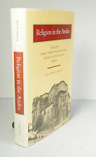 Religion in the Andes: Vision and Imagination in Early Colonial Peru 1991 HCDJ
