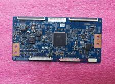 Original SONY KDL-65W850A Logic Board T650HVN05.3 65T07-C0A T-con Board