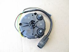 Opel Calibra Stellmotor Motor Spiegeleinstellung Aussenspiegel 1207082 NEU orig